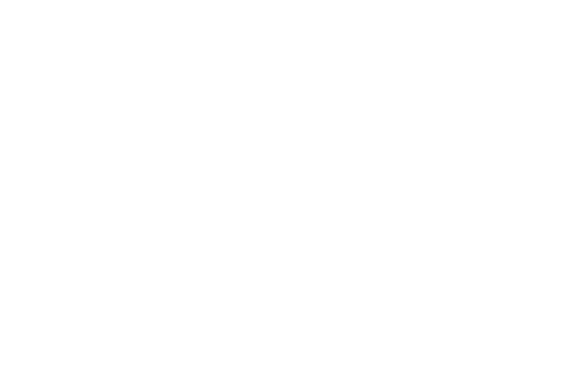 ITO税理士法人